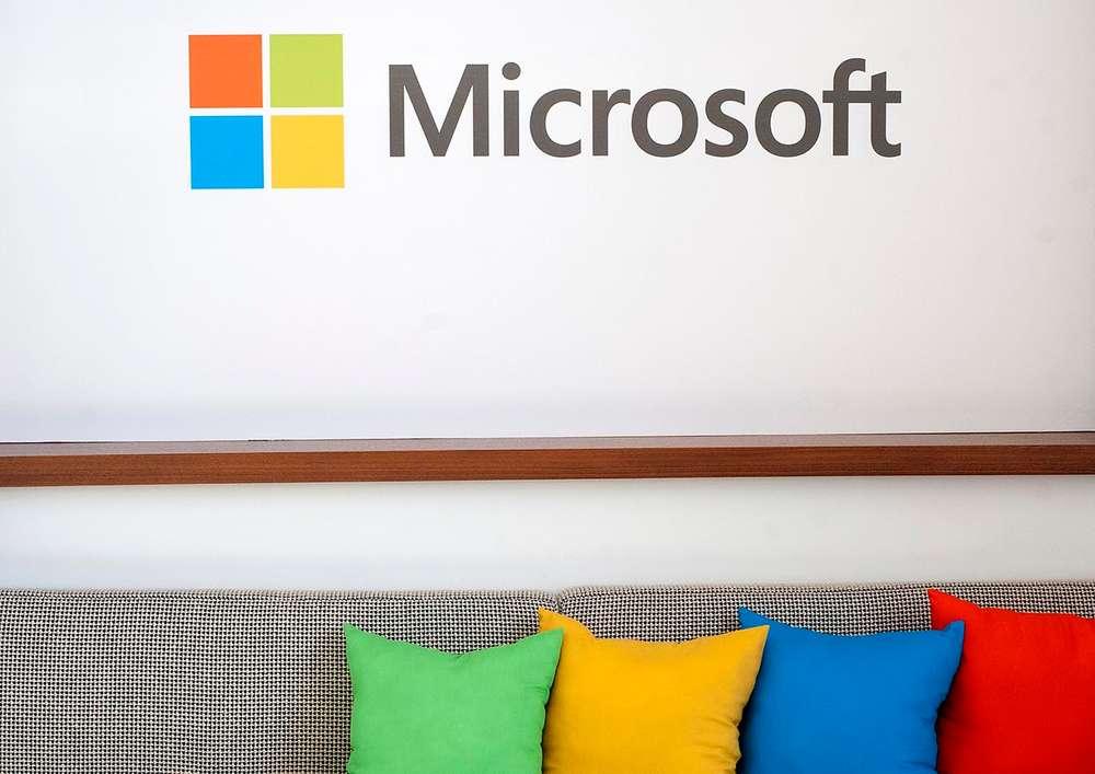 Microsoft JE - 04.jpg