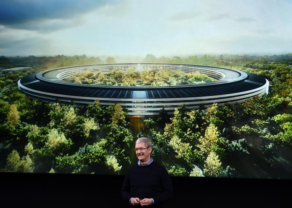 19 - Apple.jpg