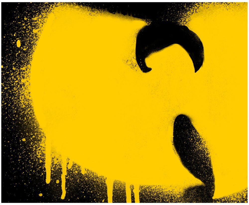 Wu-Tang.jpg