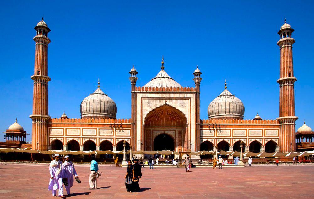 1_mosque.jpg