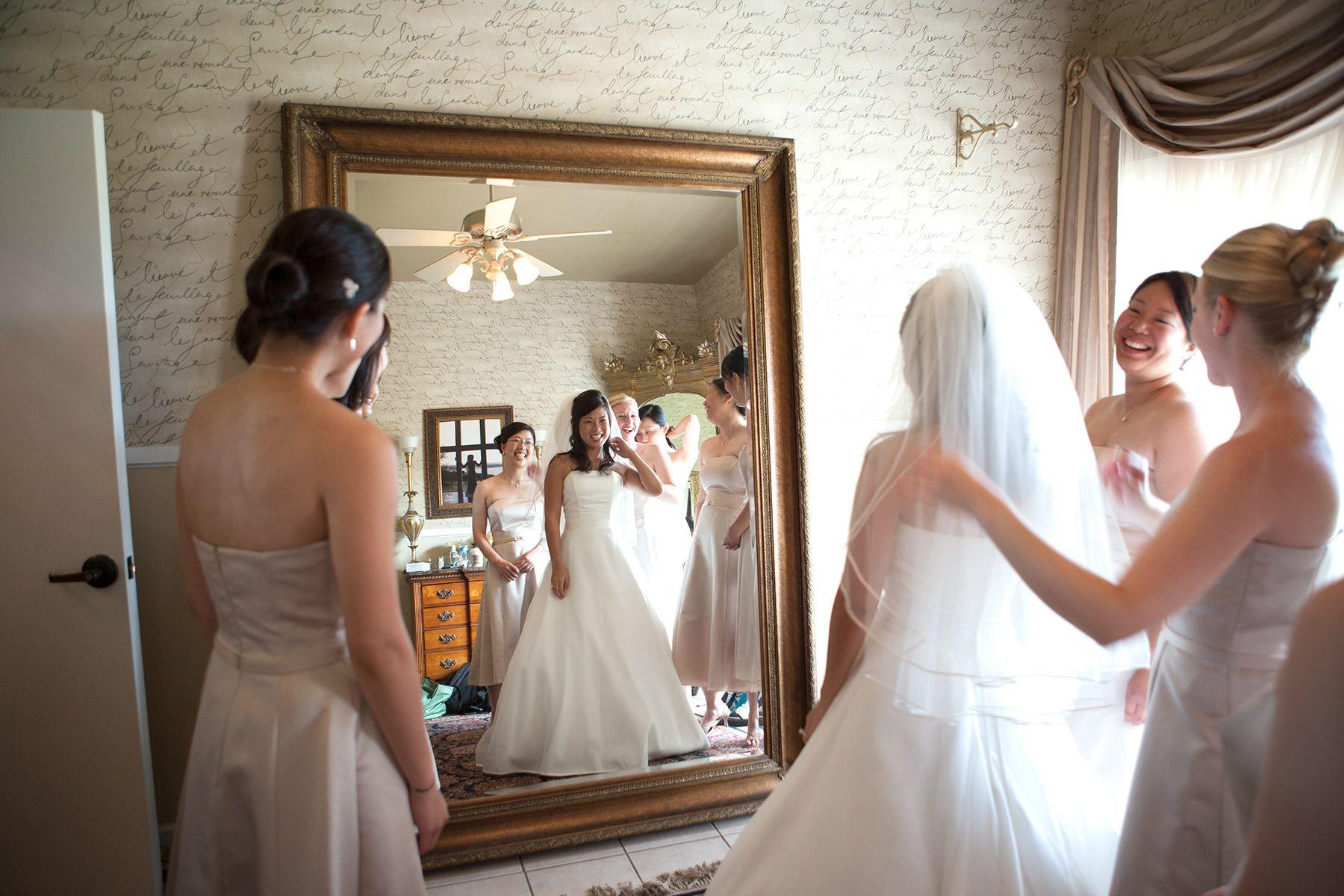 1vintage_villas_wedding_austin