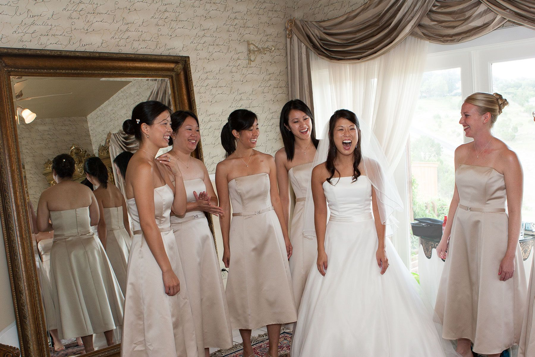 1vintage_villas_wedding_austin_4506