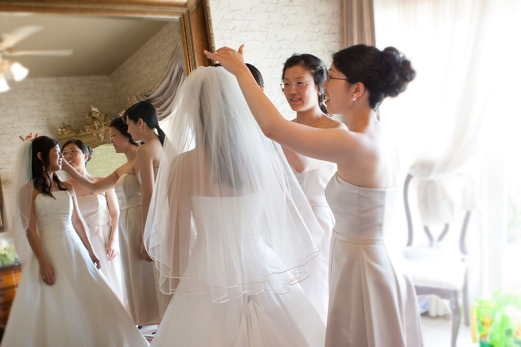 1vintage_villas_wedding_austin_4534