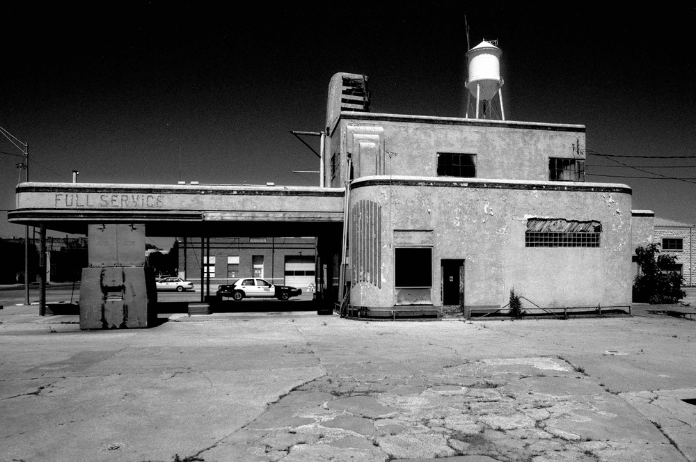 Fotografie Texas_robertpeekfotografie