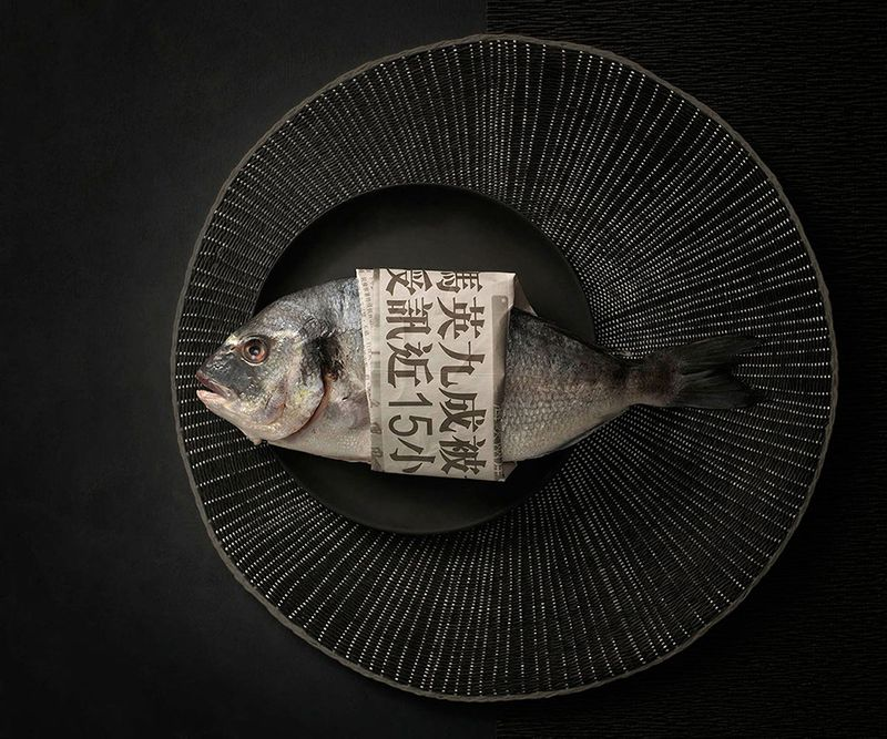 Food-Fotografie-Dorade-robertpeekfotografie