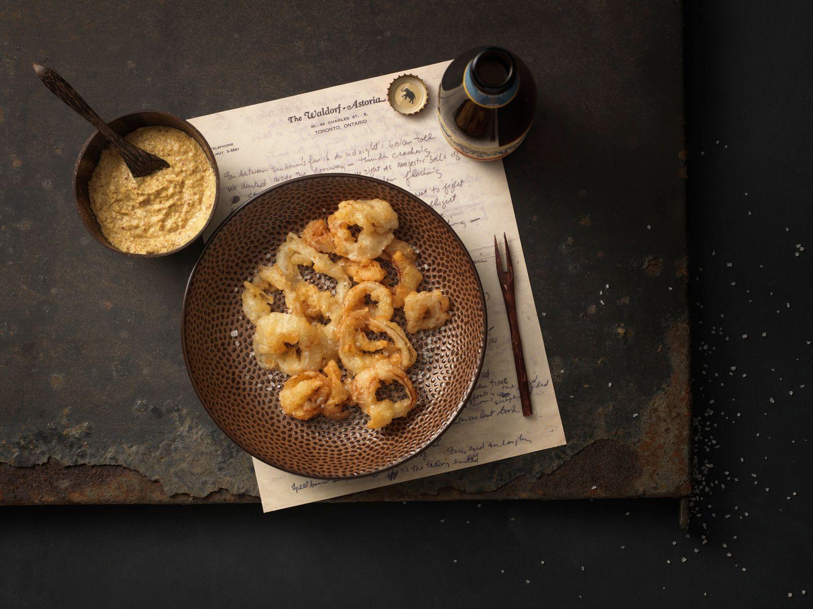 Food Fotografie Uienringen-robertpeekfotografie