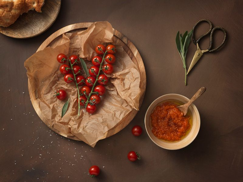 Food Fotografie tomaten-robertpeekfotografie
