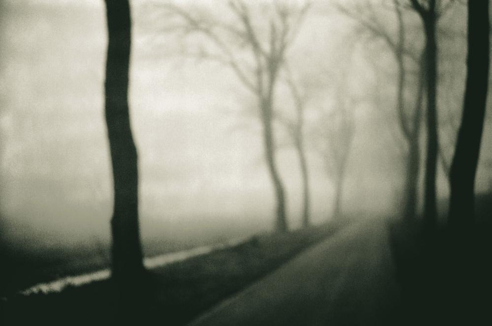 01_landschap_robertpeekfotografie