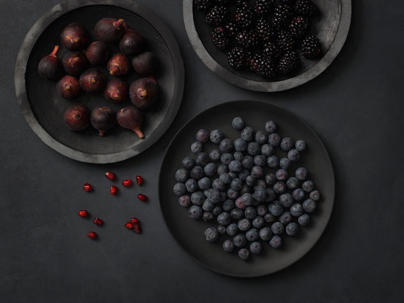 food_vijgen_robertpeekfotografie