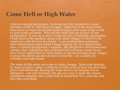 1Hell_or_High_Water_Overview.jpg