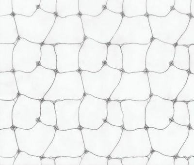Freeway Network (Textile Pattern)