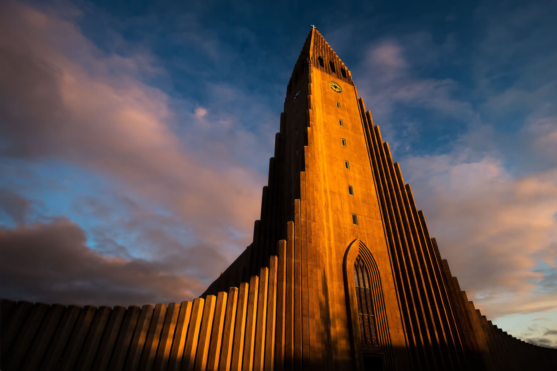 1_0_242_1reykjavik_081514_014.jpg