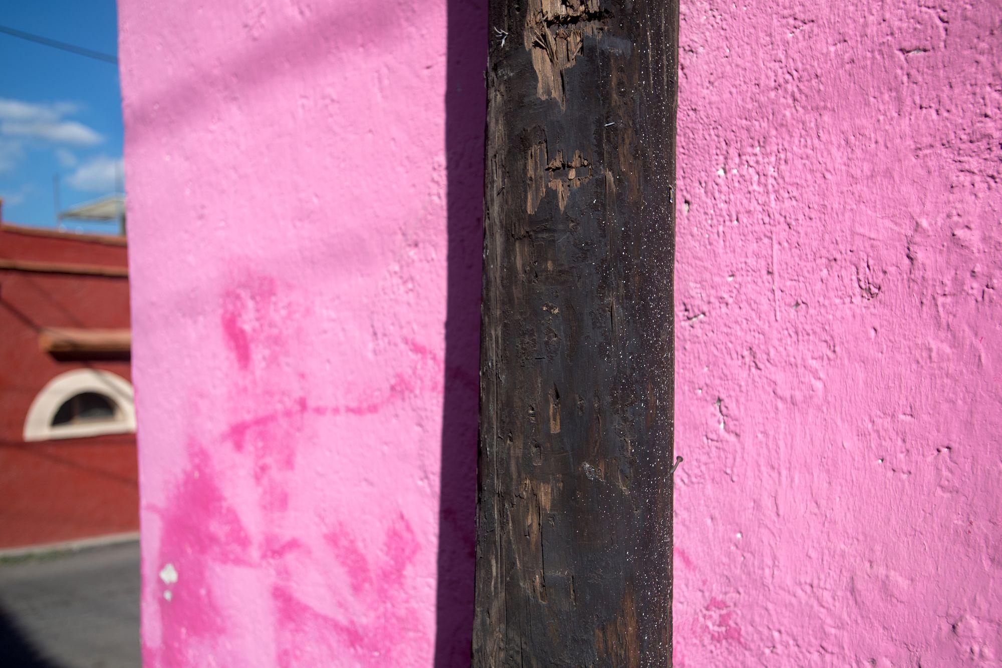 Oaxaca_012017_0060.jpg