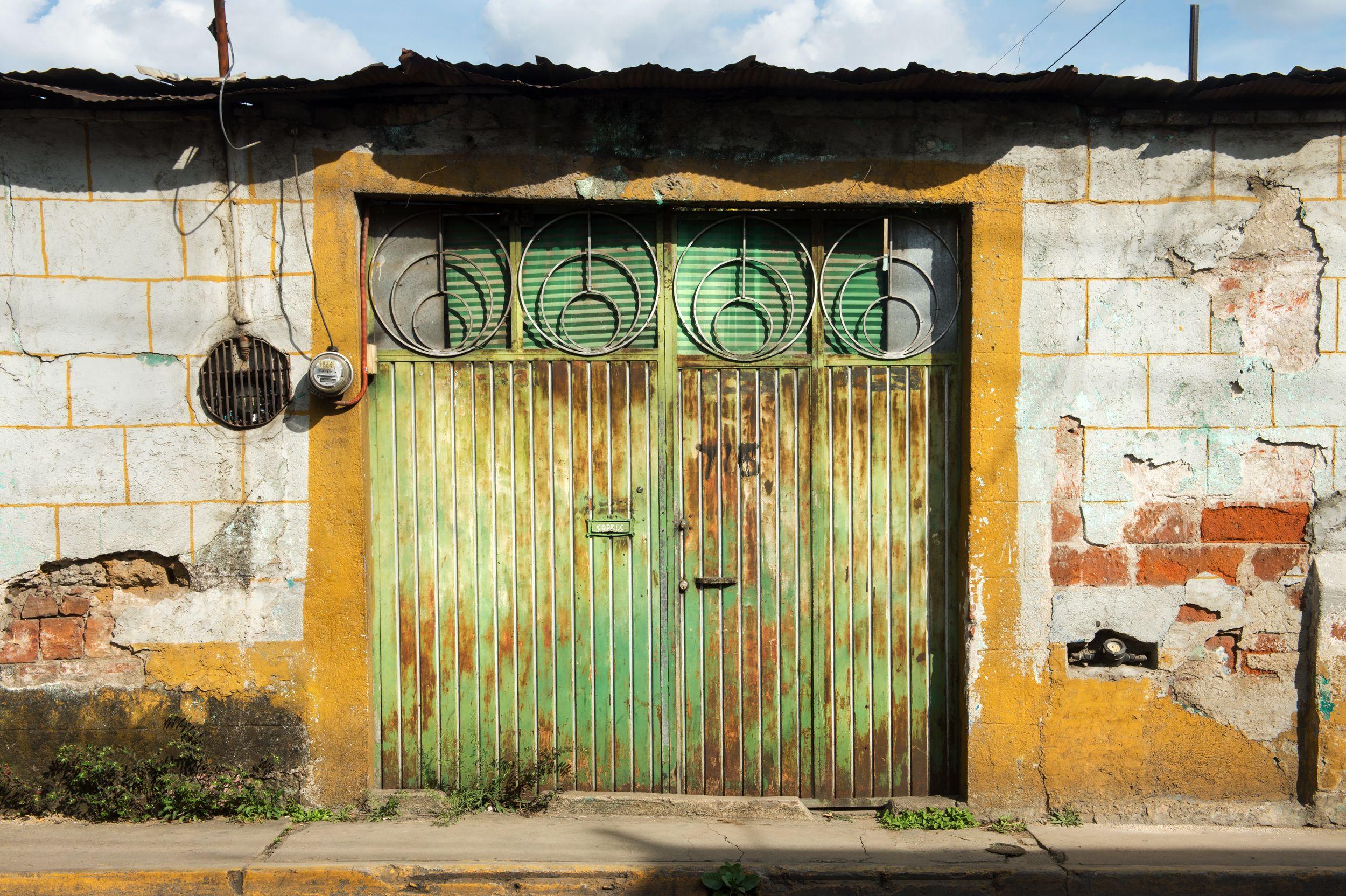 OaxacaScenes_101916029.jpg