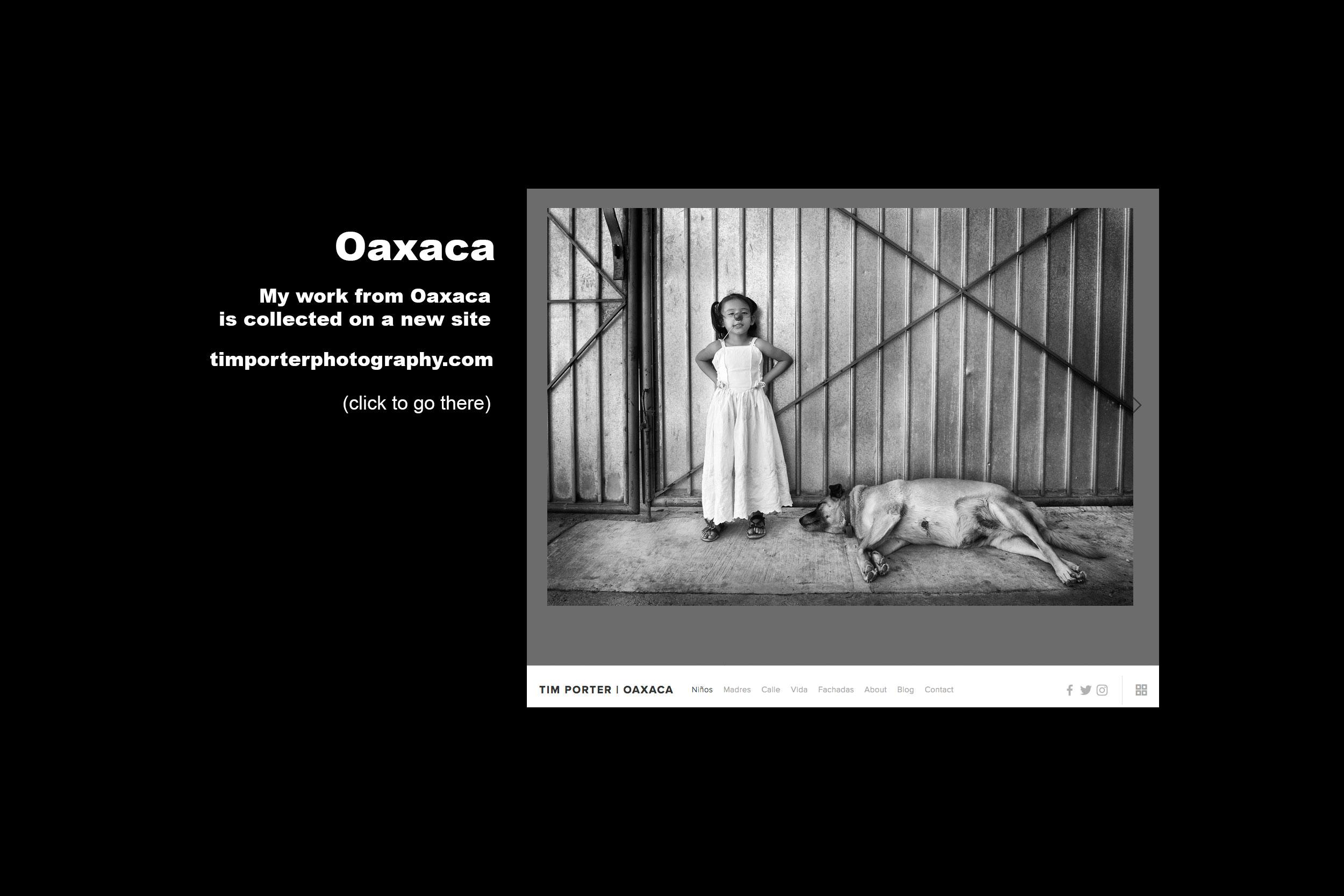 OaxacaReefer.jpg