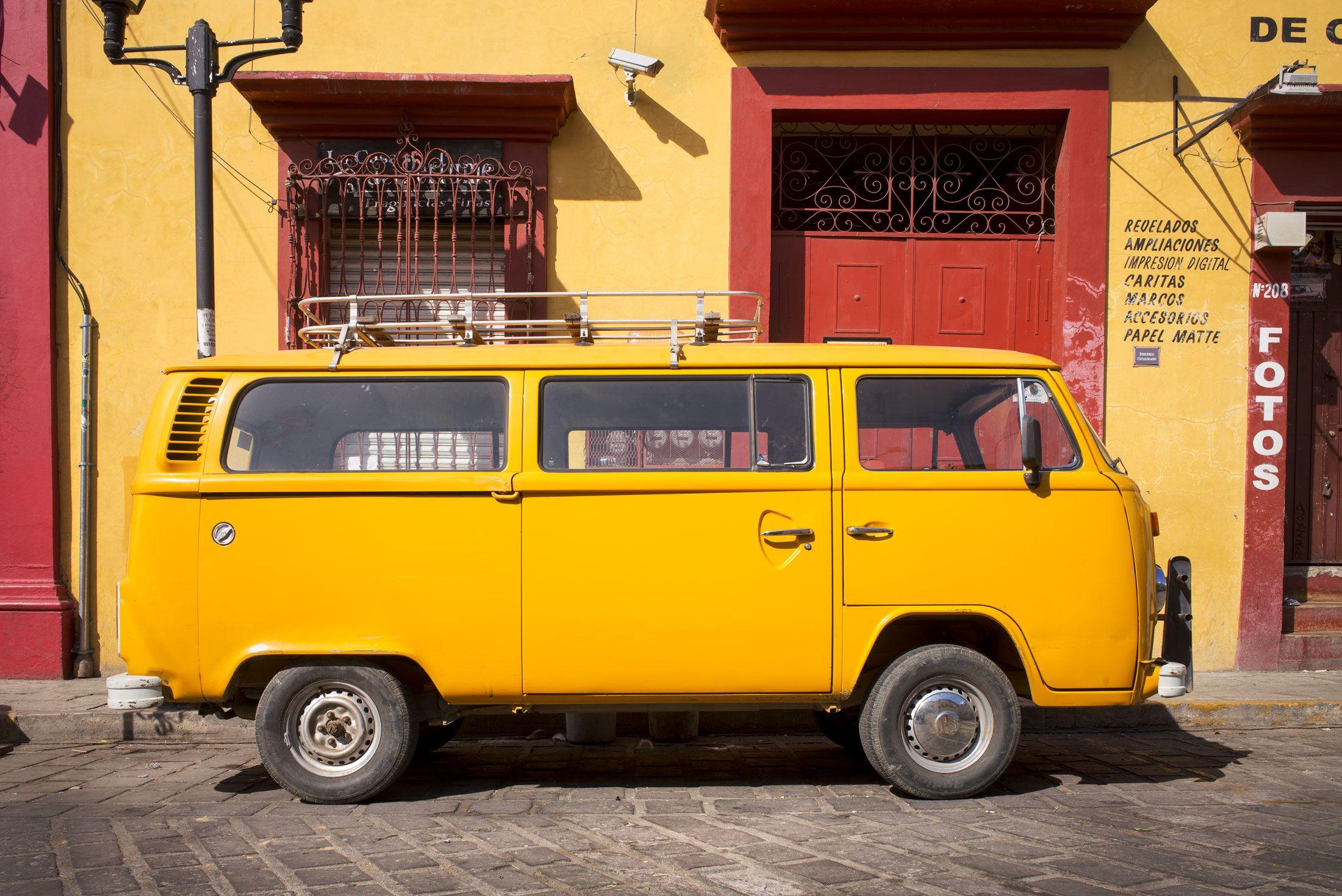 OaxacaScenes_010118__0026.jpg