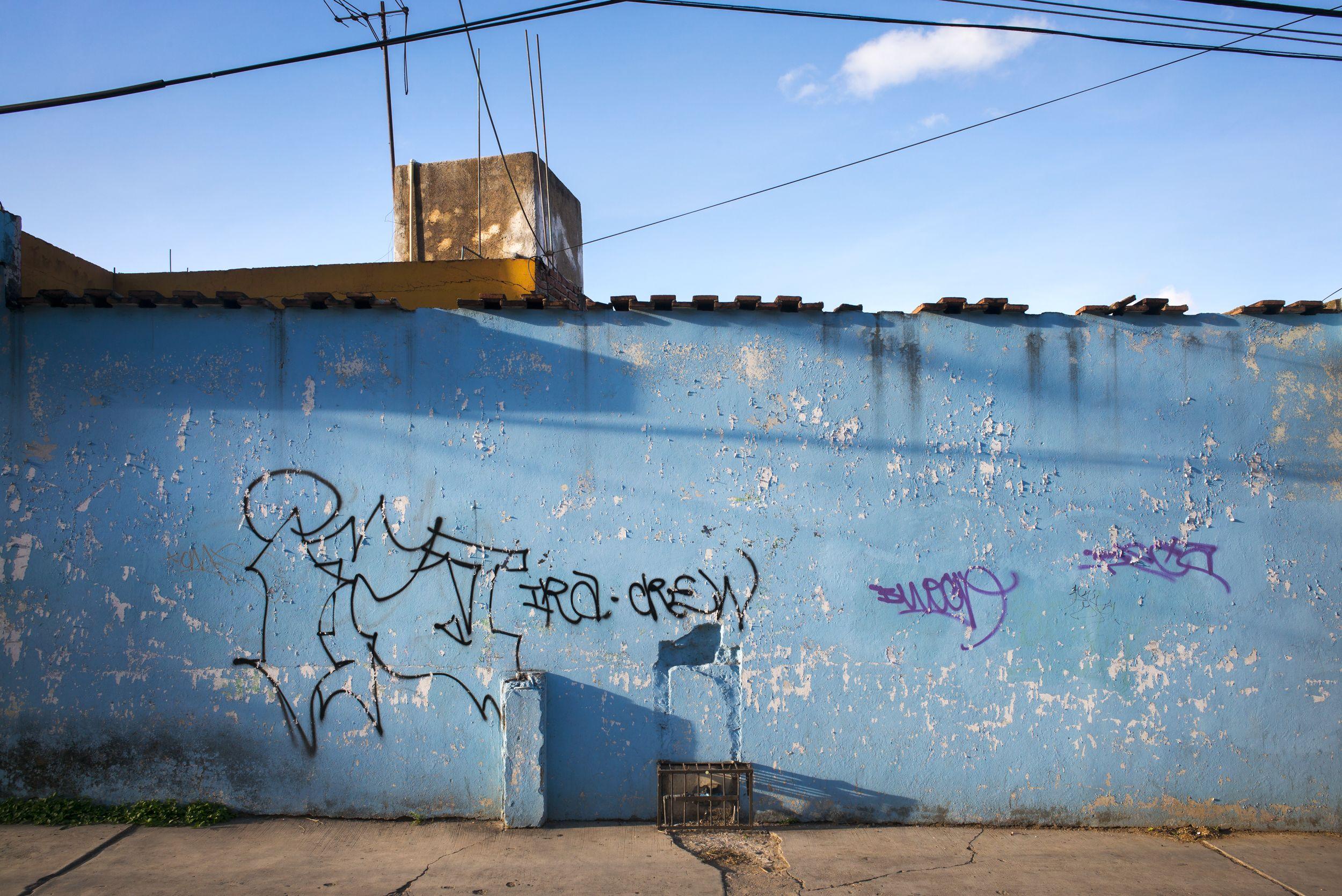 Oaxaca_111515__0015.jpg