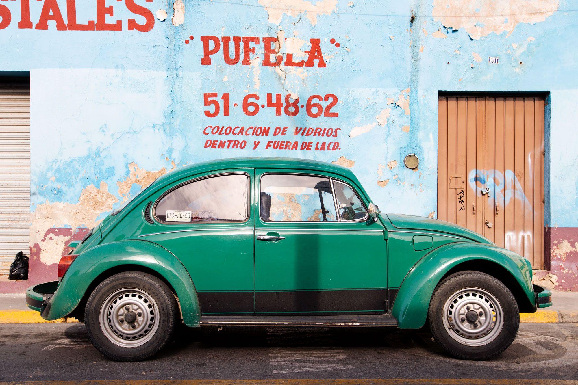 OaxacaVolkswagen_0718__004.jpg