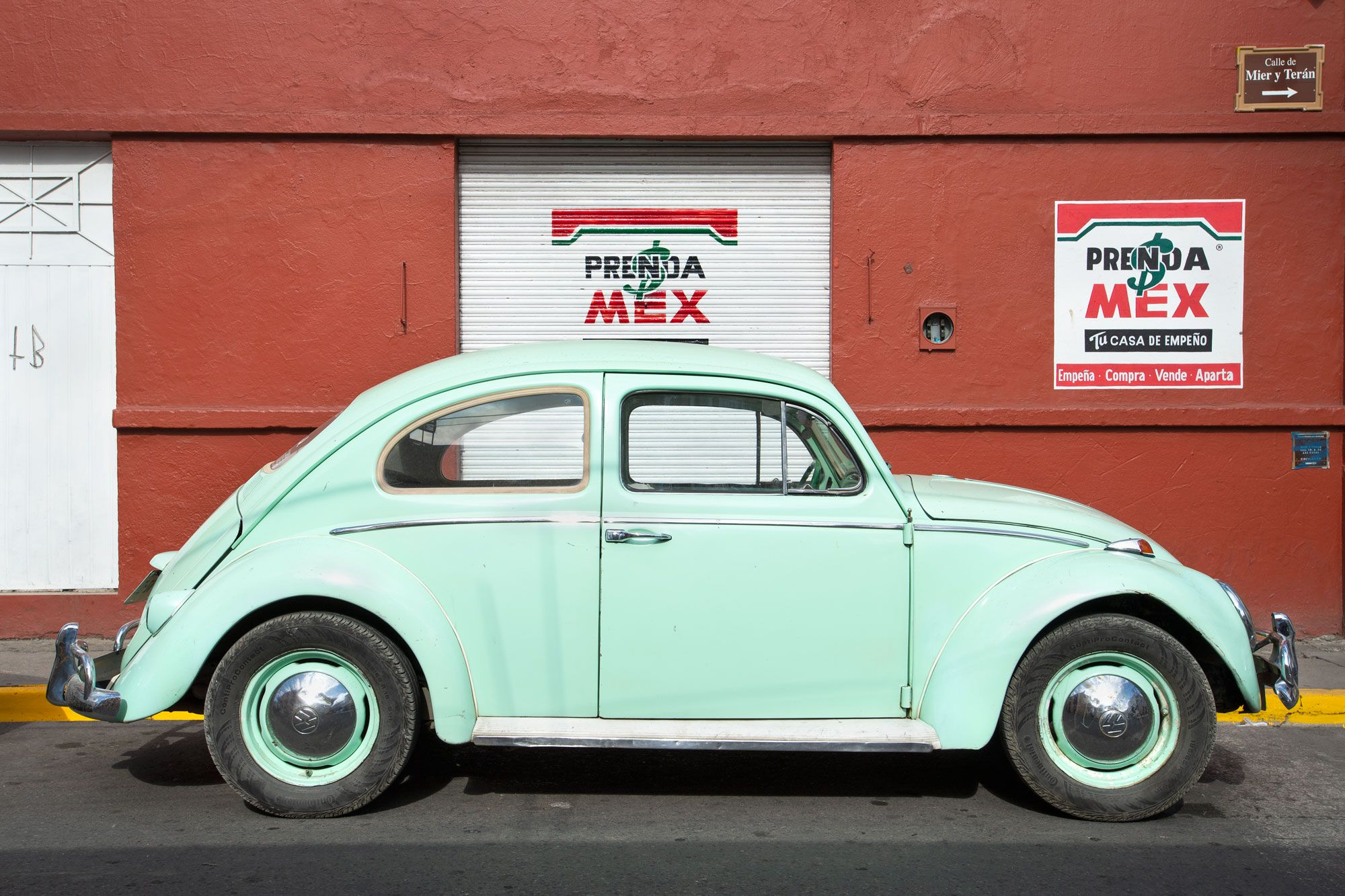 OaxacaVolkswagen_0718__007.jpg