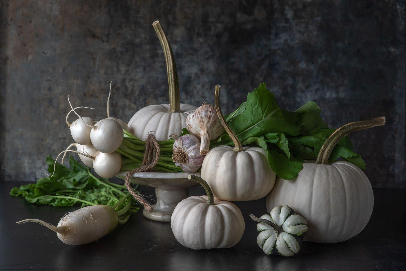 Lynn Karlin_Mini-Pumpkins with Fall Vegetables.11.jpg
