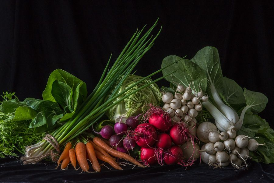 Lynn Karlin_Summer Harvest Still Life-5.jpg