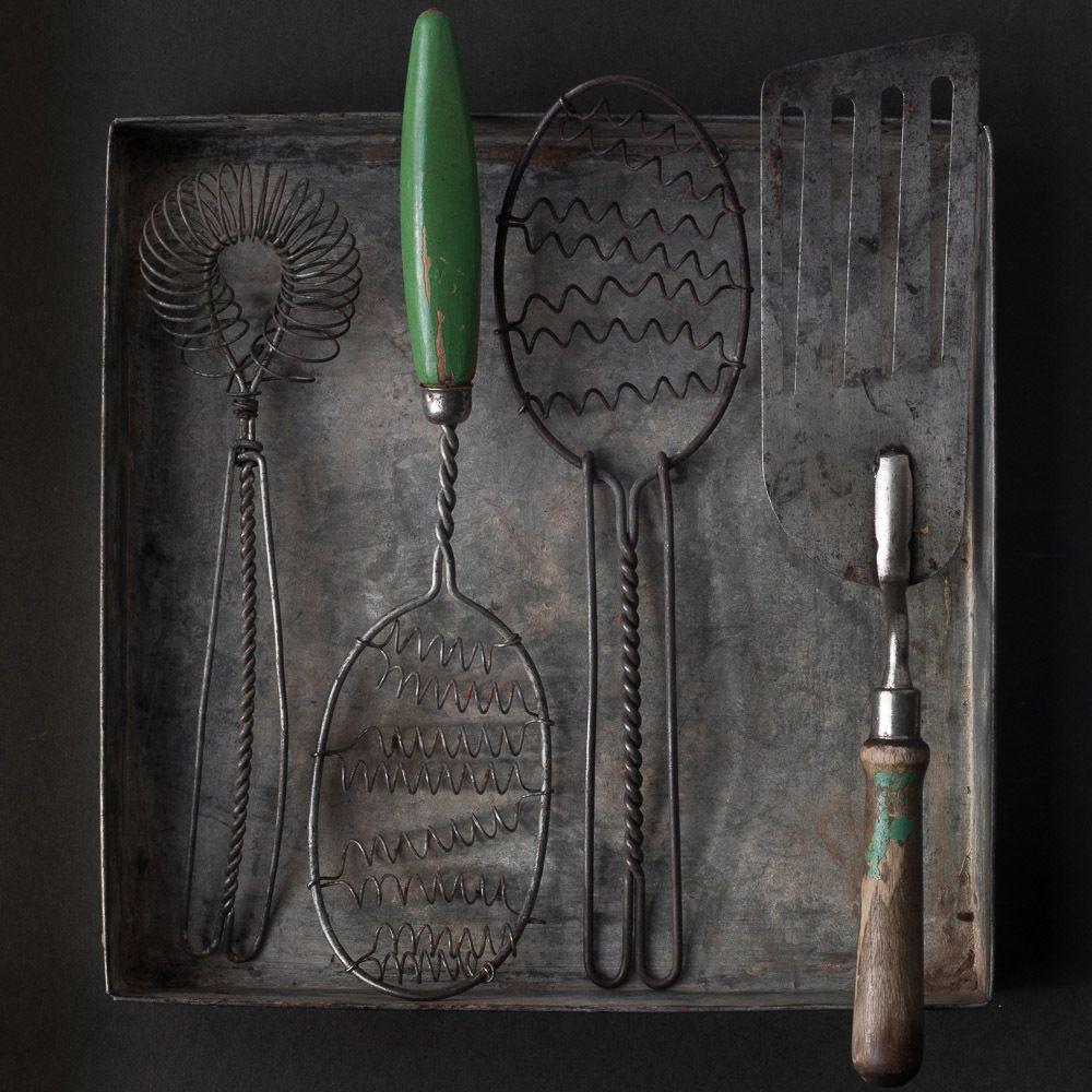 1karlin_kitchen_objects_13.jpg