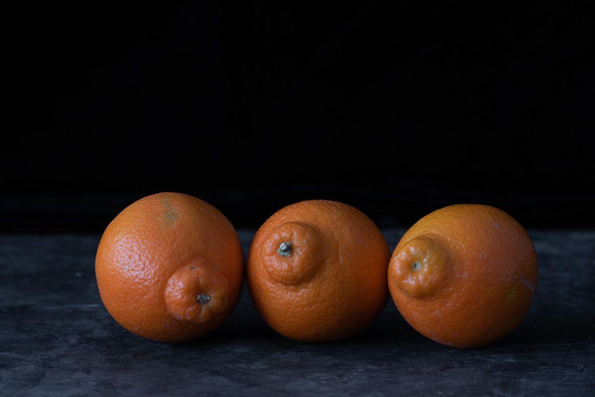 Lynn Karlin_Orange Still Life.jpg