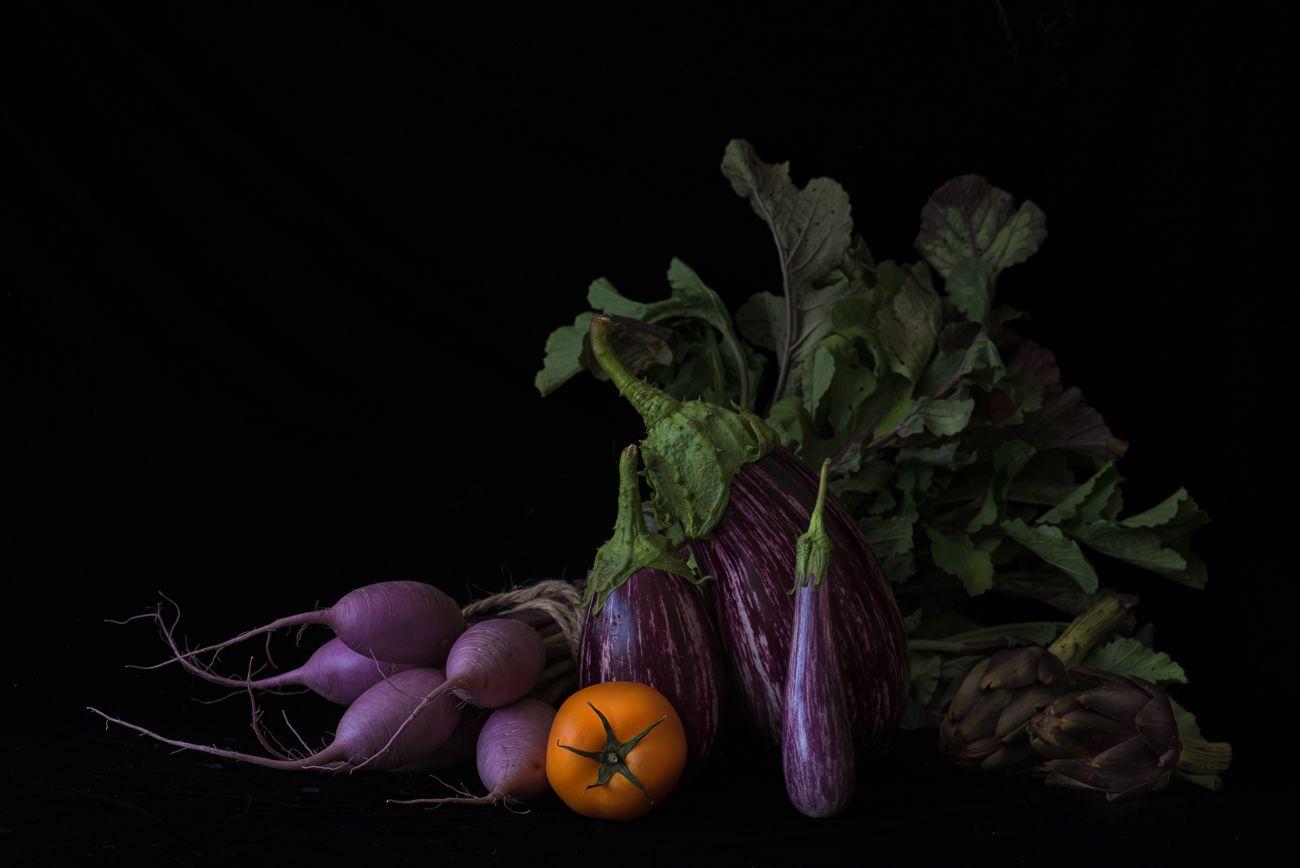 Lynn Karlin_Orange Tomato-5.jpg
