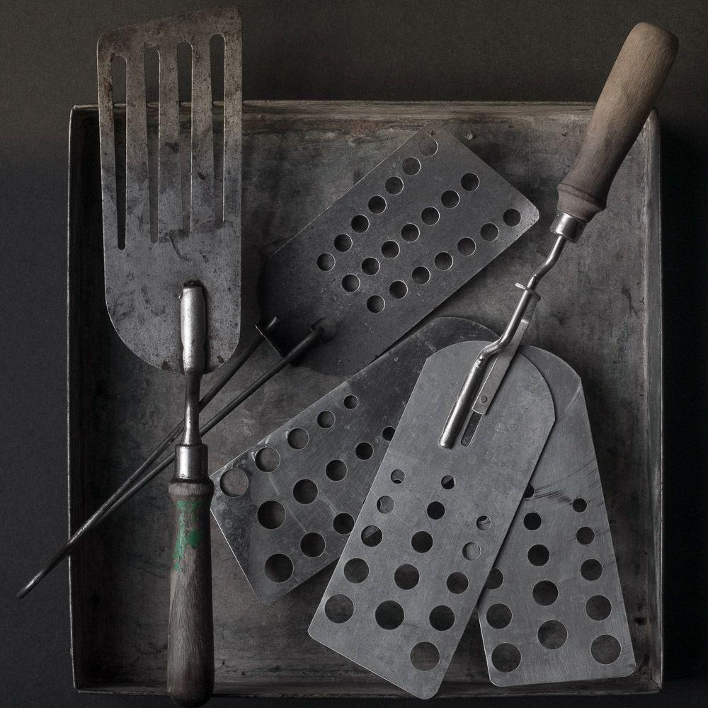 1karlin_kitchen_objects_17.jpg
