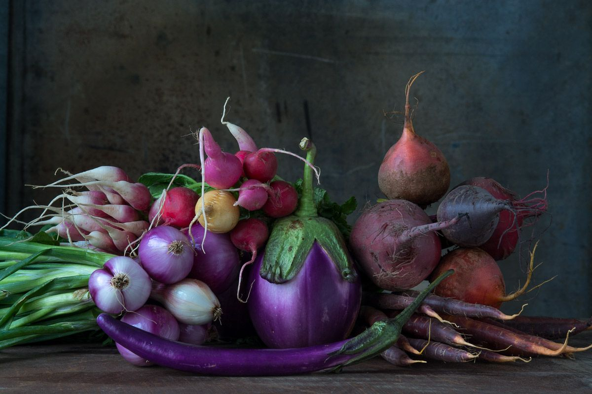 Lynn Karlin_Still Life with Eggplants-15.jpg