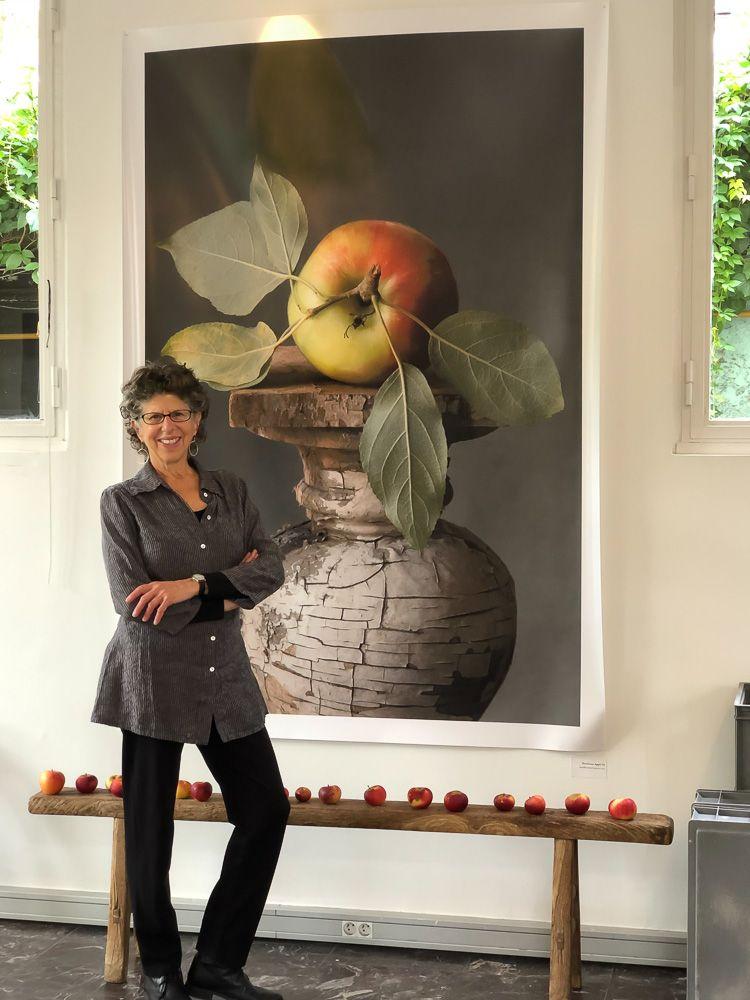 Lynn Karlin_Edelkoort Gallery.jpg