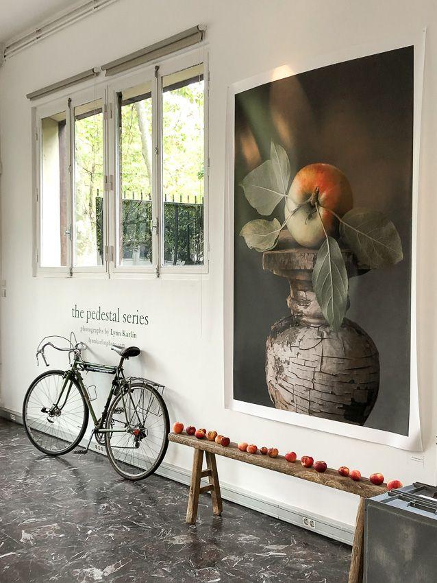 Lynn Karlin show at Edelkoort Gallery.jpg
