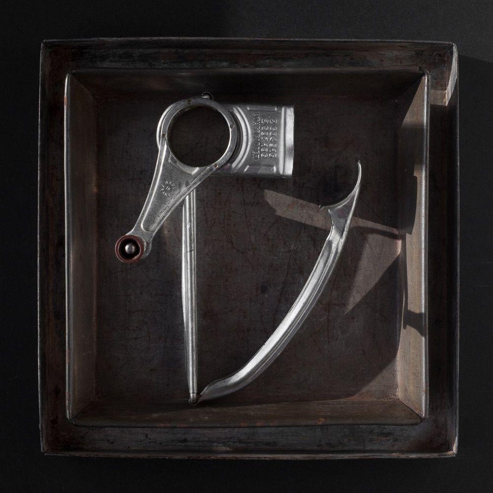 1lynn_karlin_kitchen_objects_9.jpg