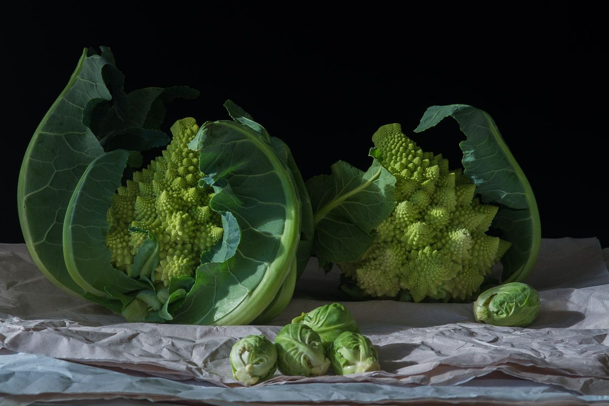 1karlin_cauliflower___brussel_sprouts_4.jpg