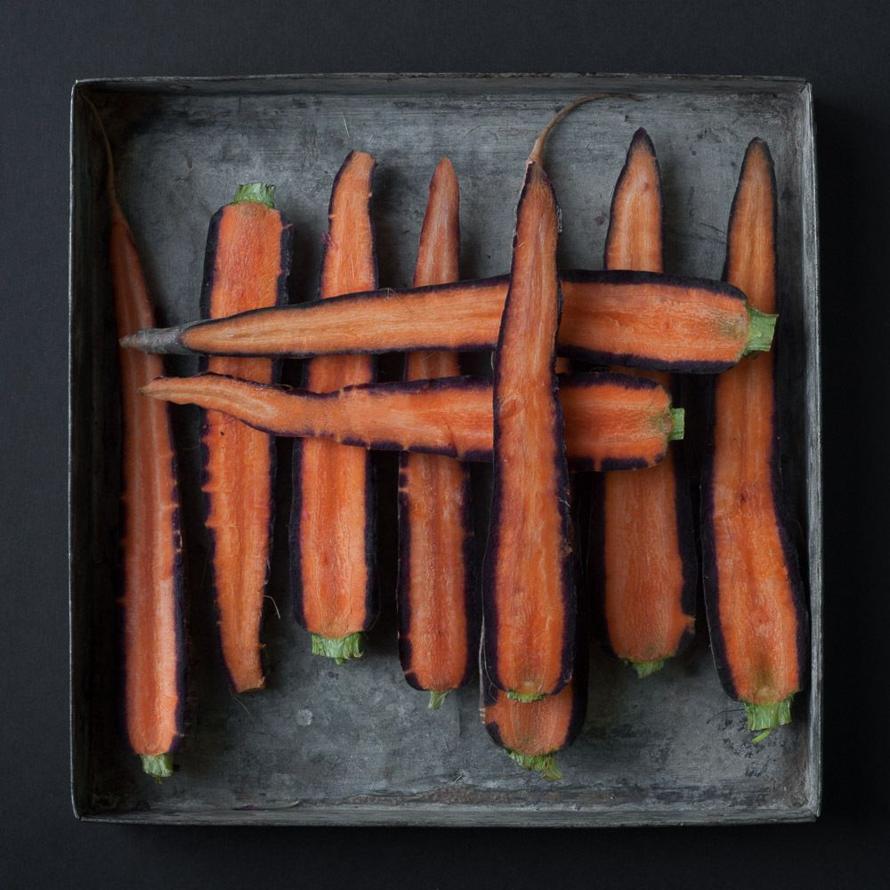 1karlin_purple_haze_carrots.jpg