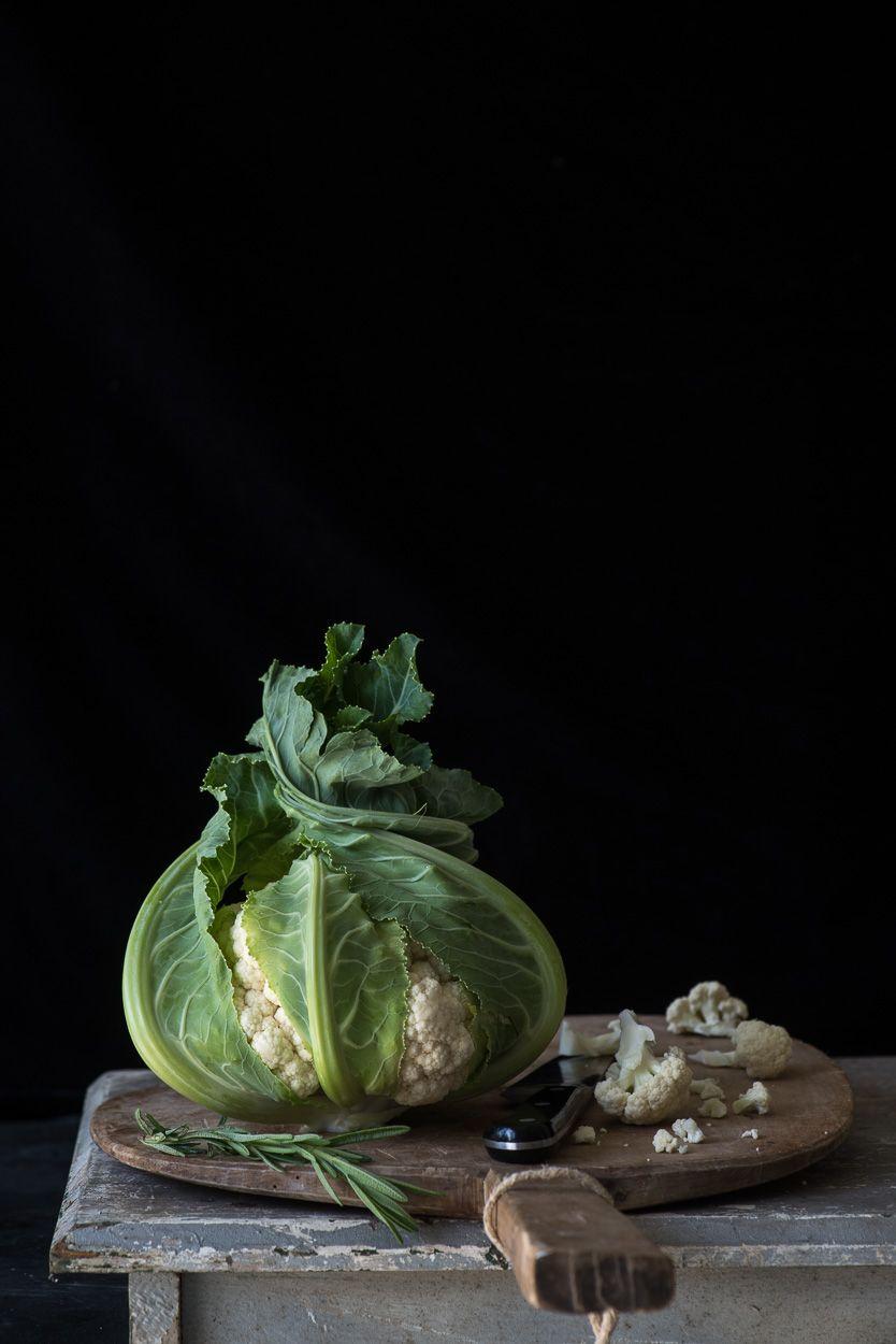 Lynn Karlin_Cauliflower-66.jpg