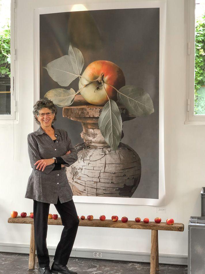 Lynn Karlin_Paris_Edelkoort Gallery.jpg