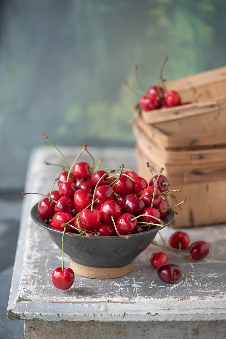 Lynn Karlin_Sweet Cherries.jpg