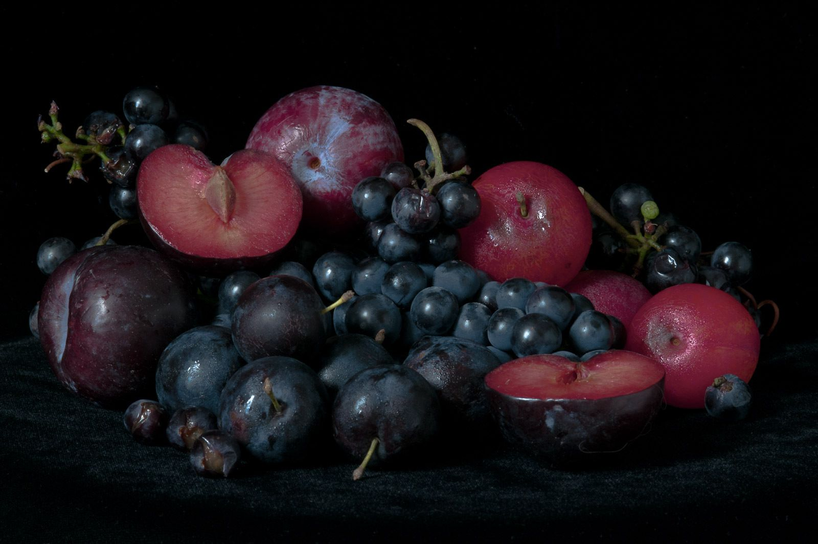 1karlin_still_life_with_plums___grapes_103_edit.jpg