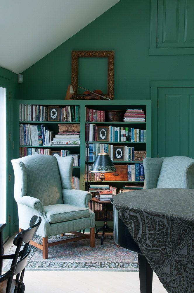 Lynn Karlin photo-Interior3.jpg