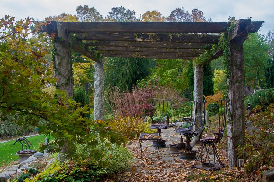 1karlin_bedrock_gardens_1225.jpg