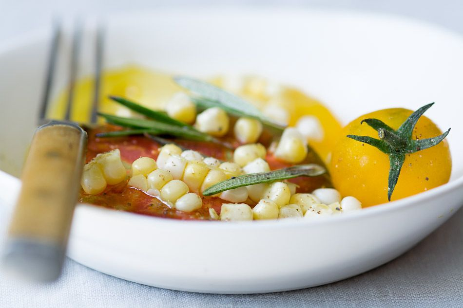 1karlin_corn___tomato_salad_3.jpg