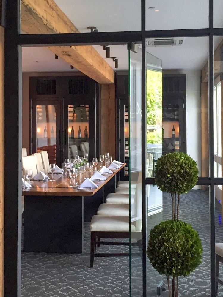 1photo_lynn_karlin_restaurant_2.jpg