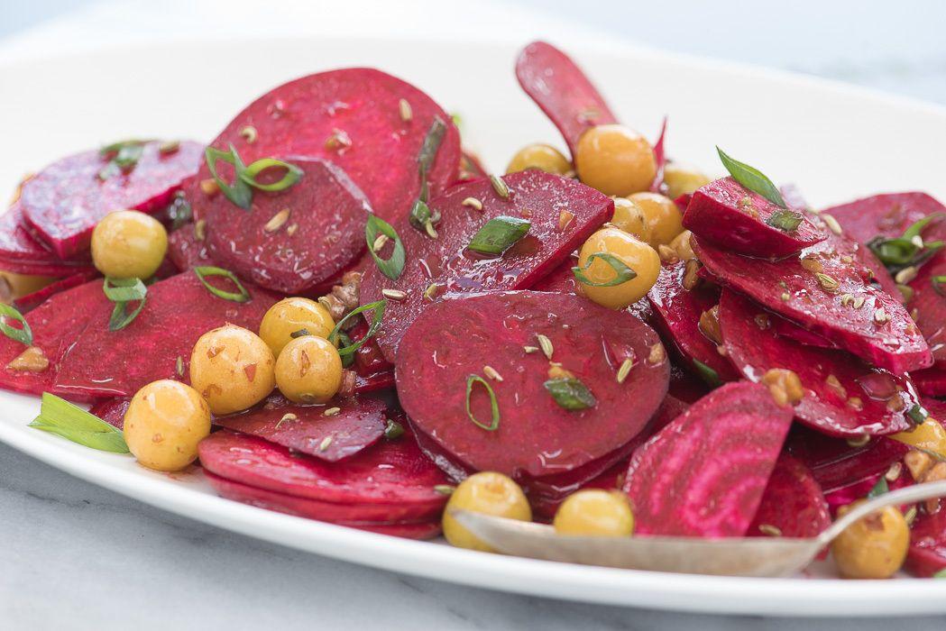 1beet_salad_w__walnut_vinaigrette_20.jpg