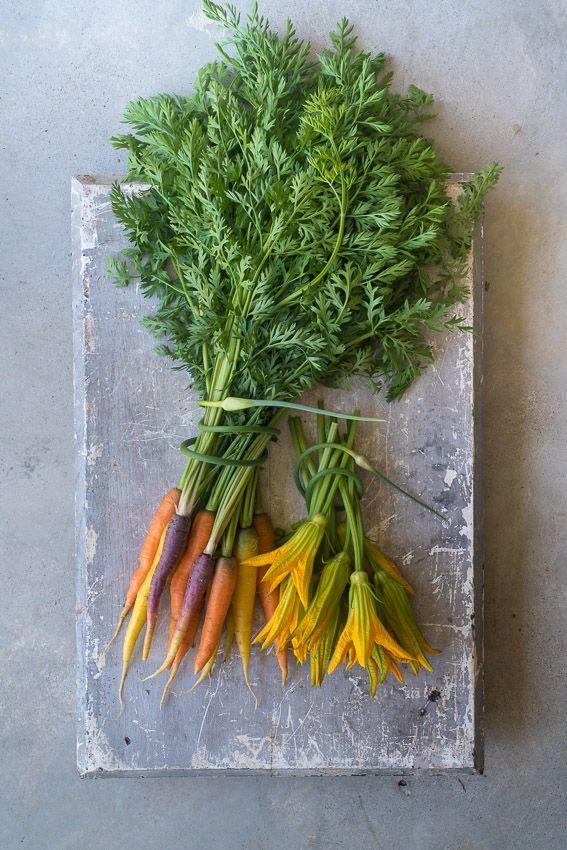 Lynn Karlin_Squash Blossoms & Carrots-34.jpg