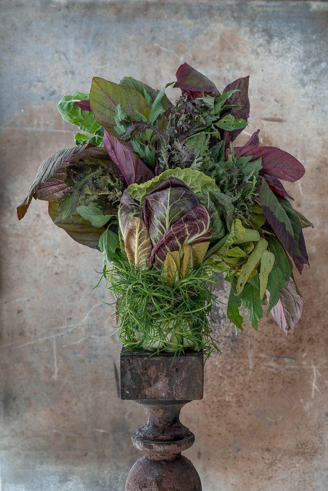 Lynn Karlin_Radicchio & Greens Bouquet-7.jpg