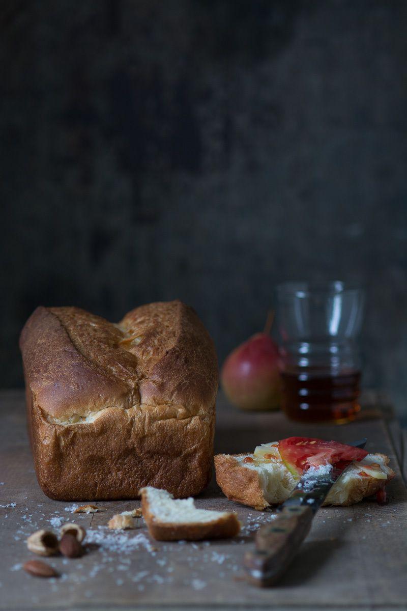 1karlin_chase_s_bread_20.jpg