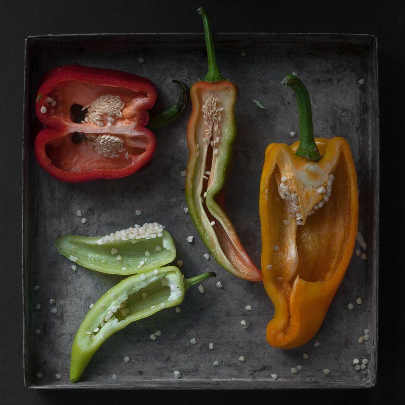 1karlin_peppers_48.jpg
