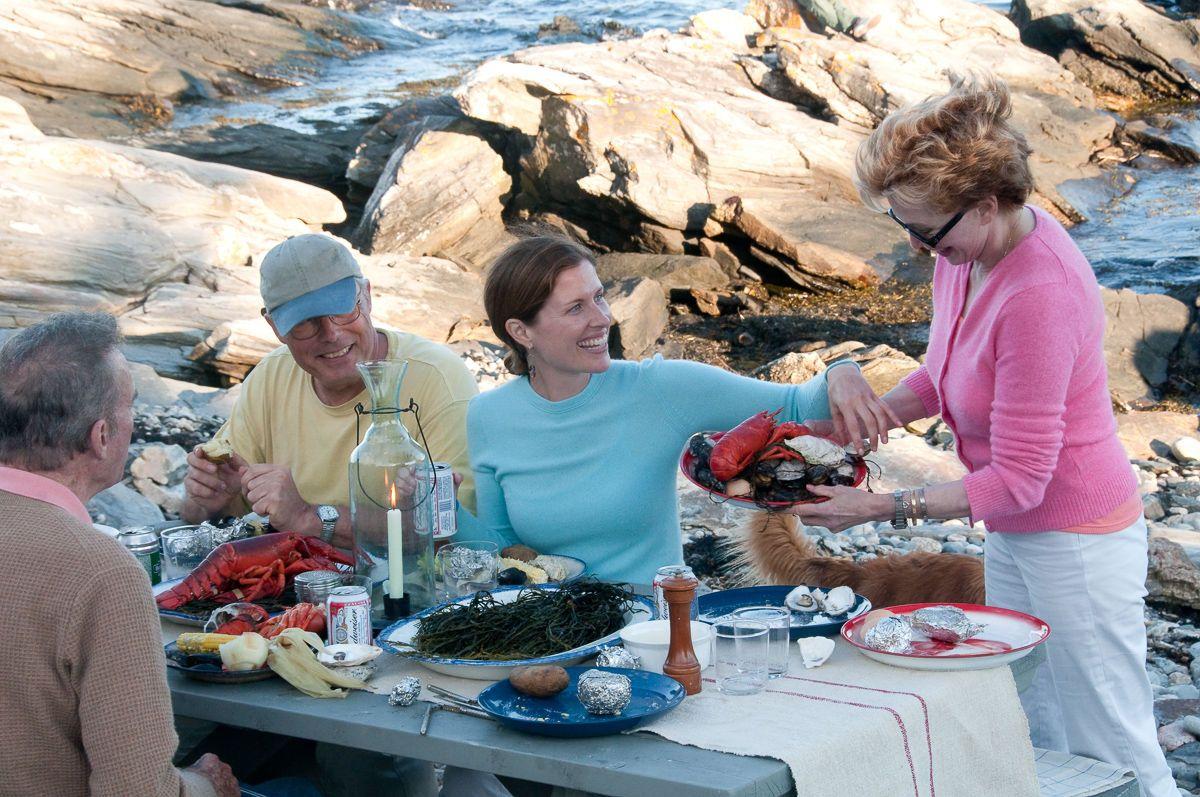 1karlin_lobster_feast.jpg