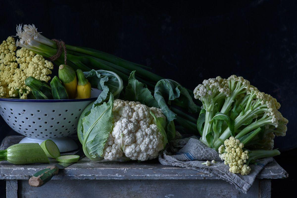 Lynn Karlin_Cauliflower Still Life.jpg
